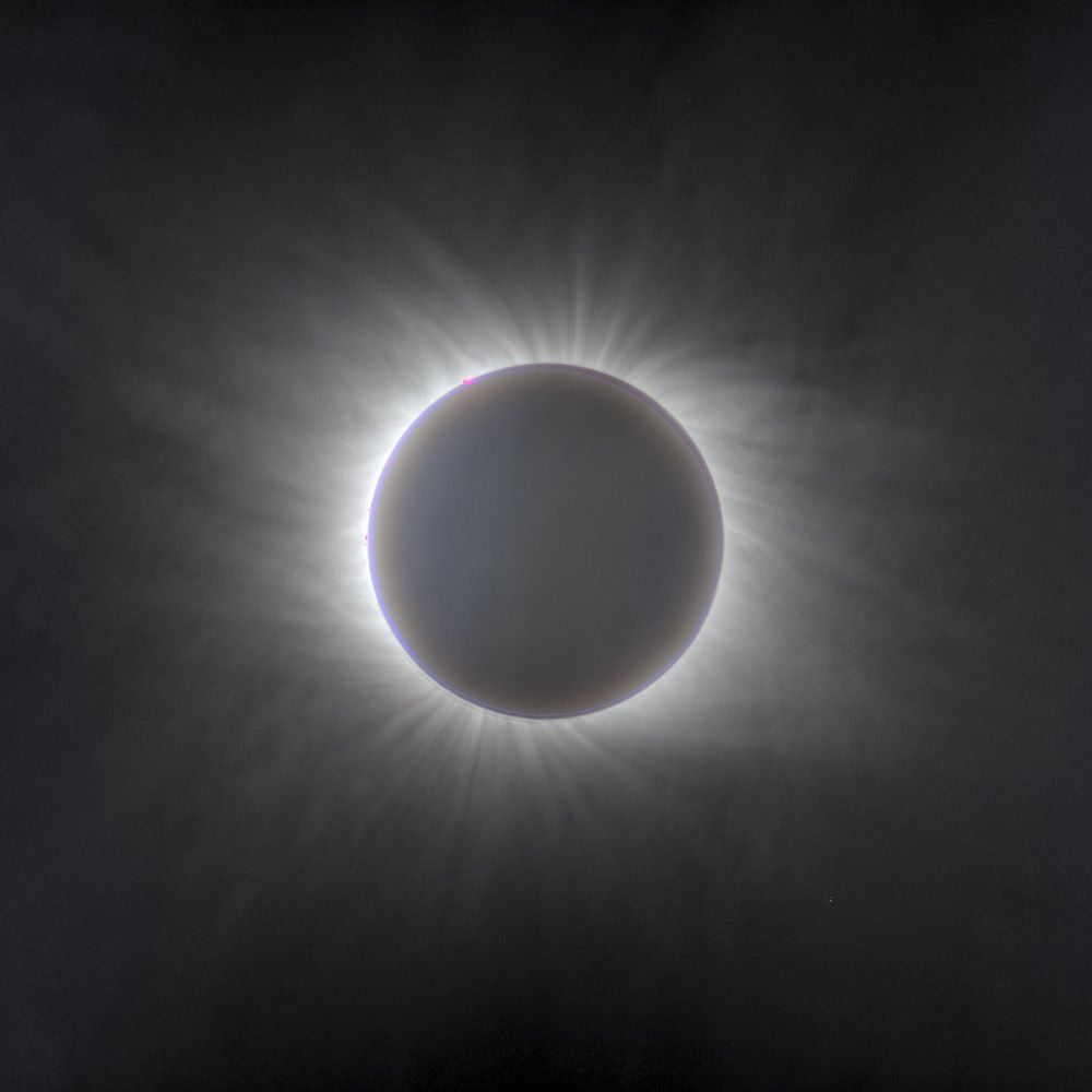 eclipse_total_01