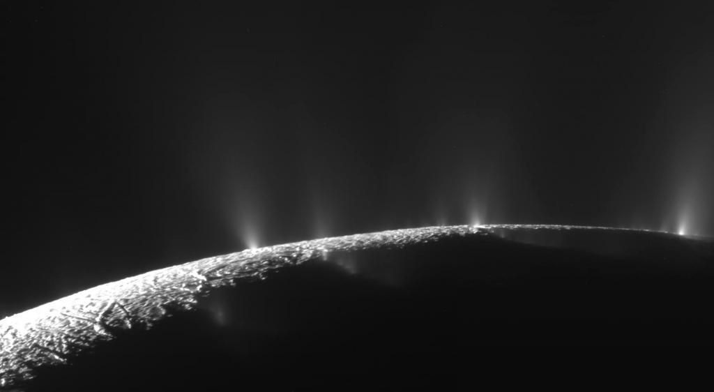 enceladus12_cassini_big