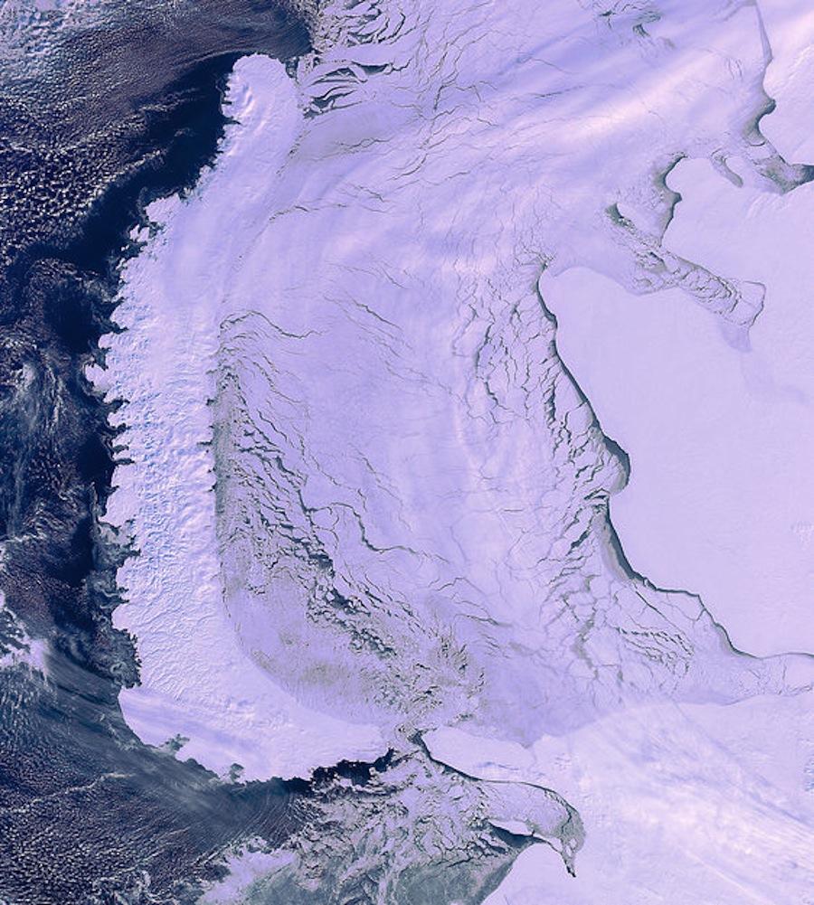 Novaya_Zemlya_archipelago_Arctic_Circle_node_full_image