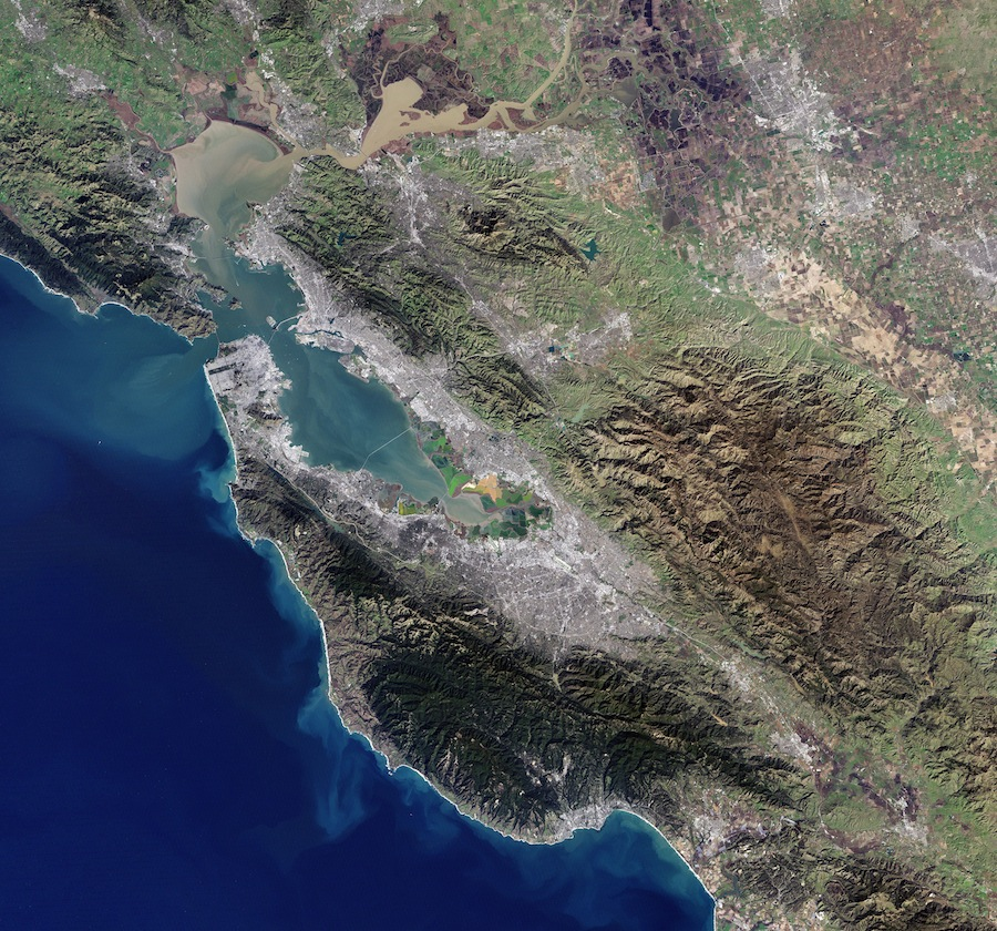 San_Francisco_Bay_Area