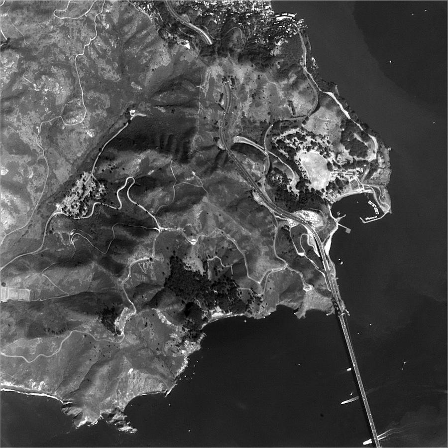 San_Francisco_California_-_HRC_image_-_6_October_2002