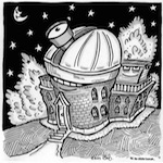 observatory_150105