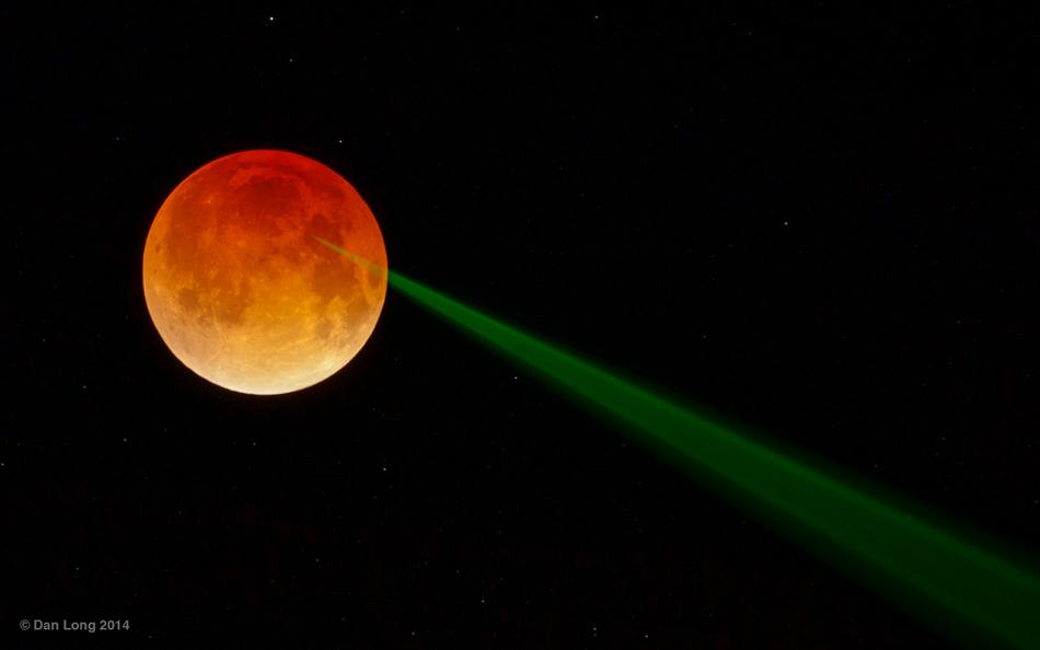 D140414_47_ApolloEclipse_AFCc_16f_950