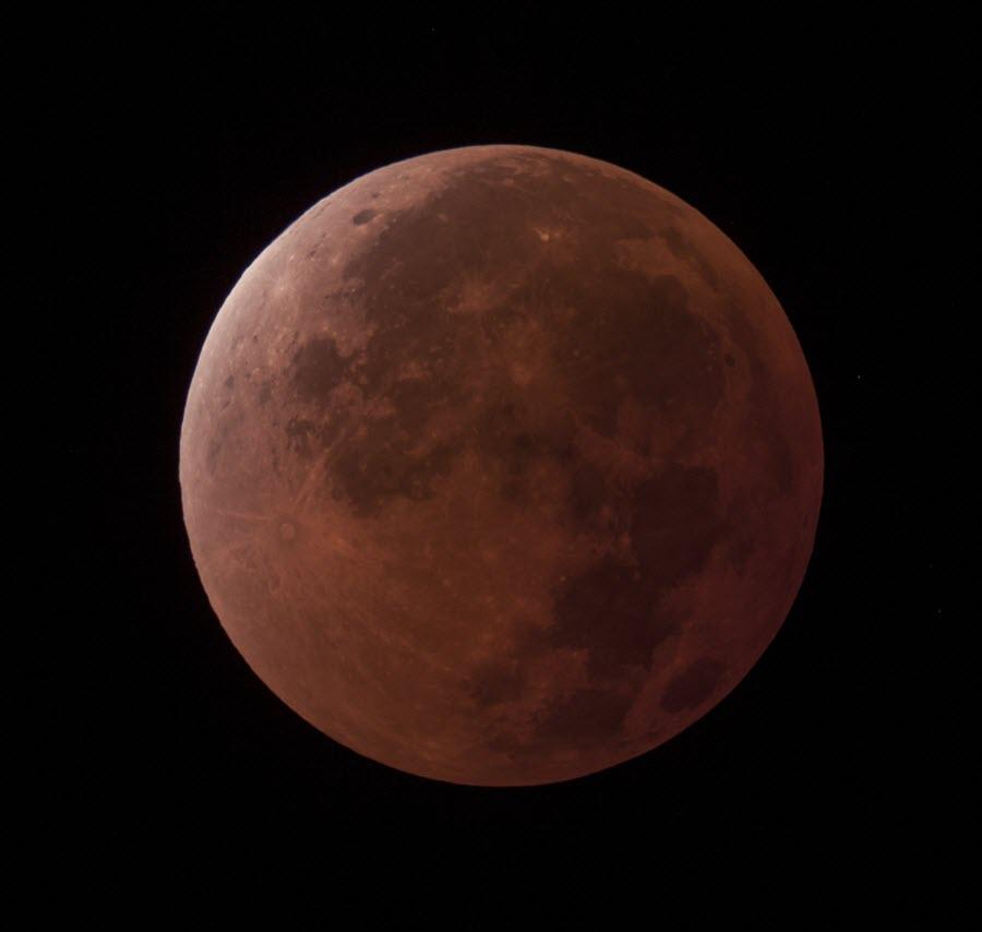 eclipse_15_04_marcelo