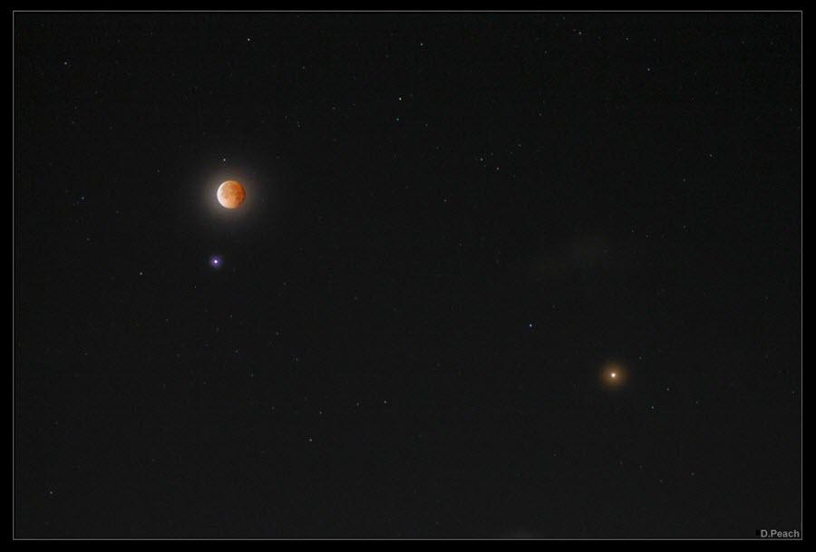 eclipse_apr15th_dp