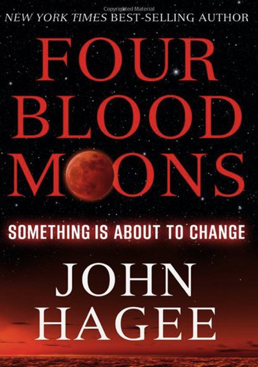 four-blood-moons-john-hagee