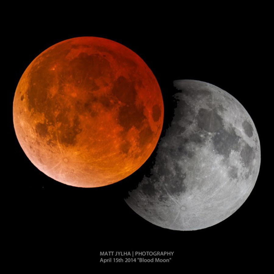 galery_blood_moon_02