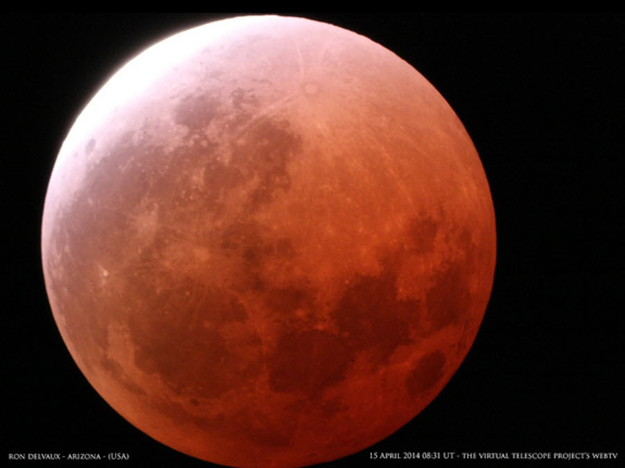 galery_blood_moon_05