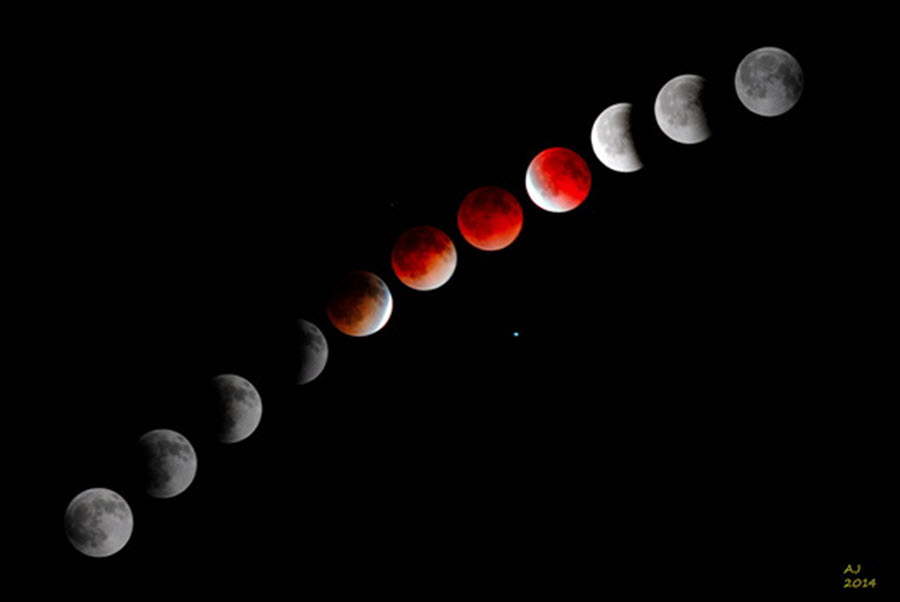galery_blood_moon_08