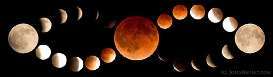 galery_blood_moon_09