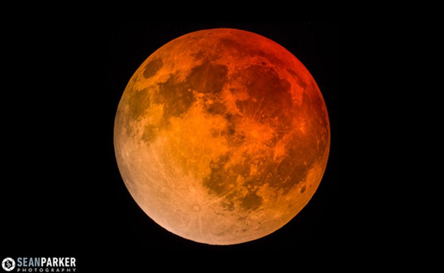 galery_blood_moon_11