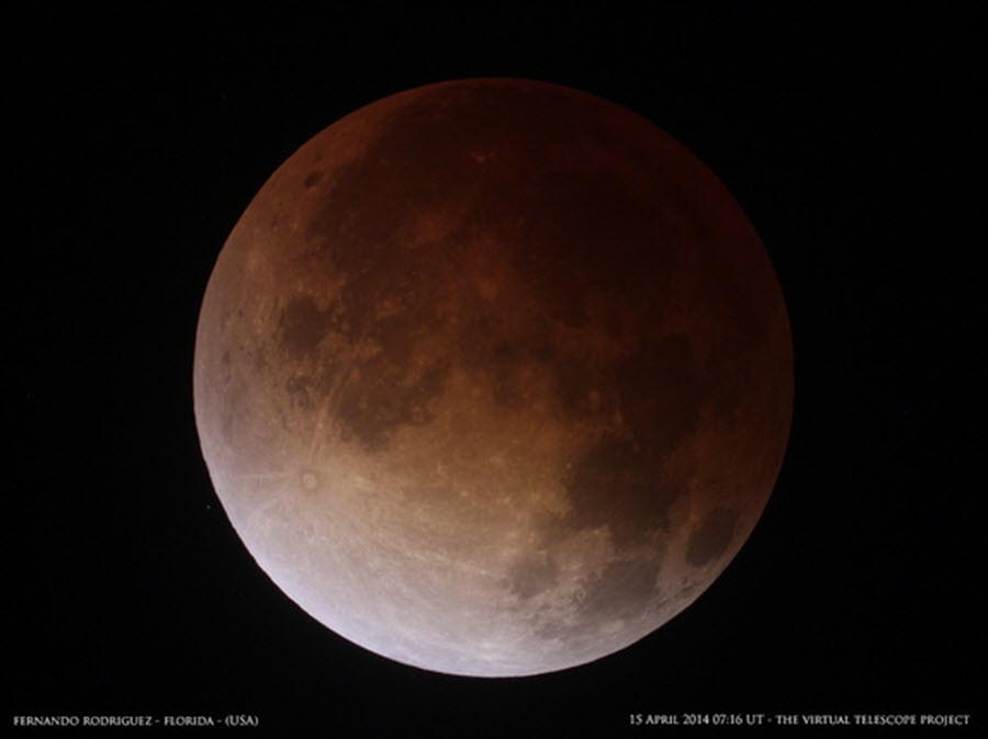 galery_blood_moon_12