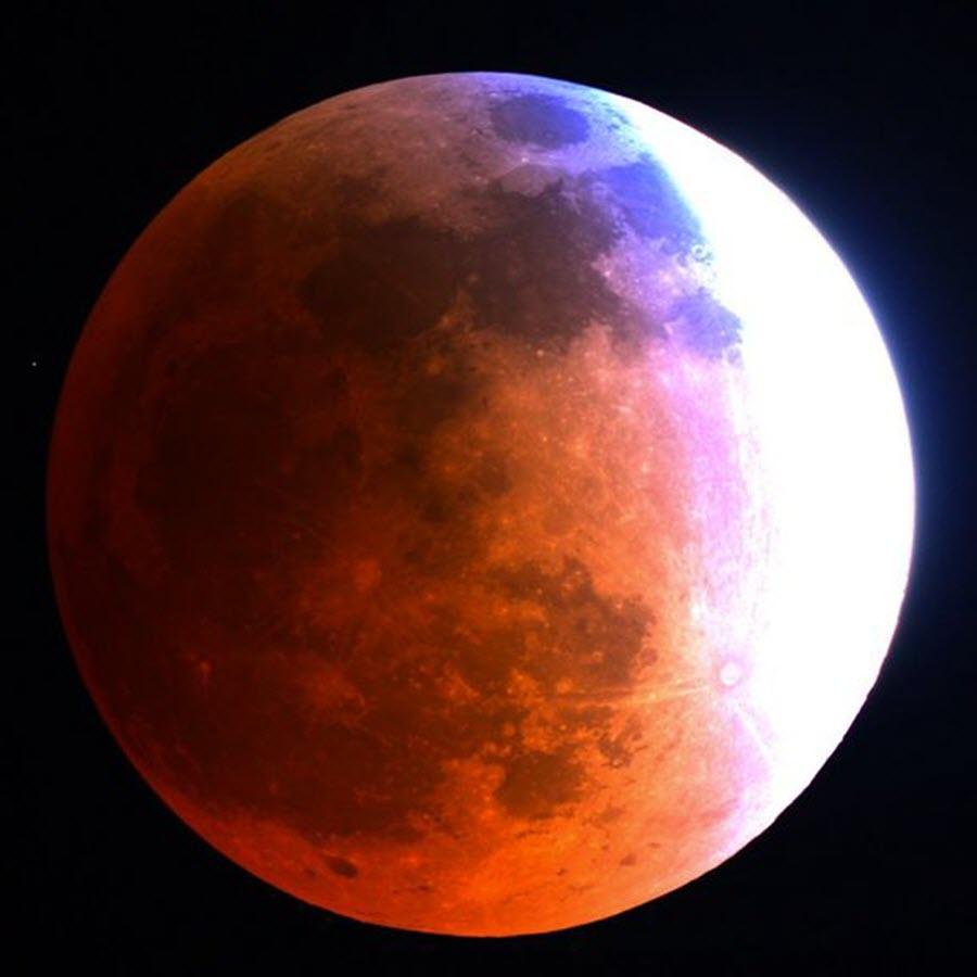 galery_blood_moon_15