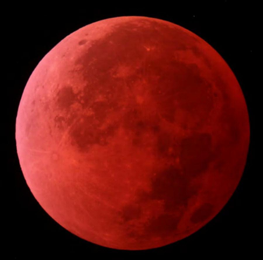 galery_blood_moon_20