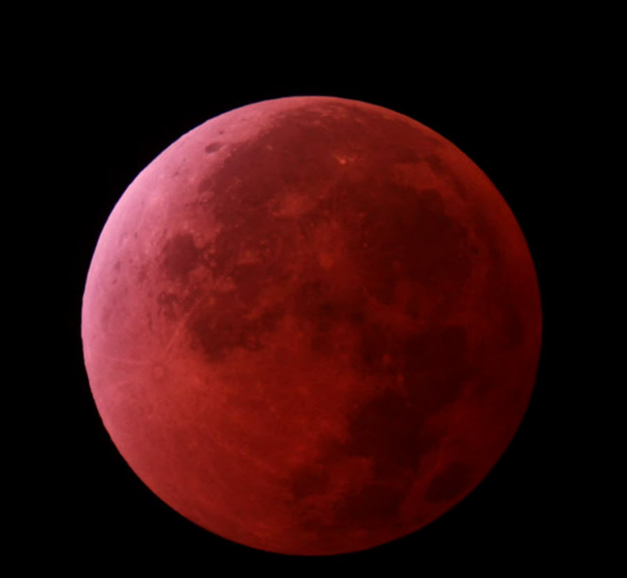 galery_blood_moon_22