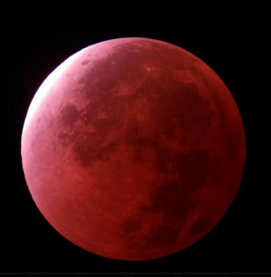 galery_blood_moon_24