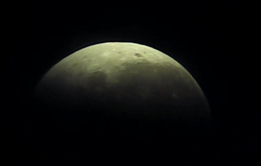 galery_blood_moon_26