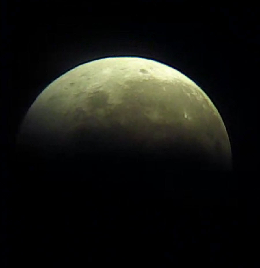 galery_blood_moon_27