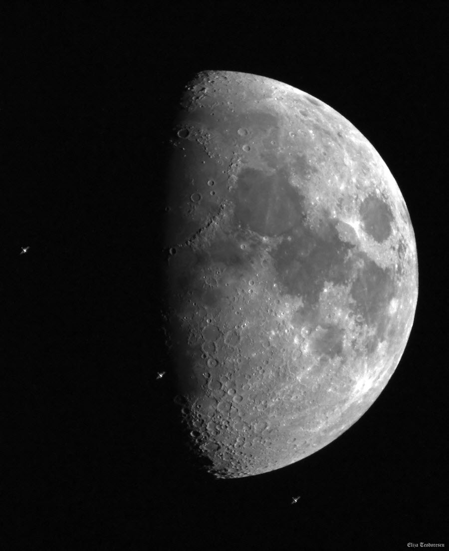 iss-and-moon-elit
