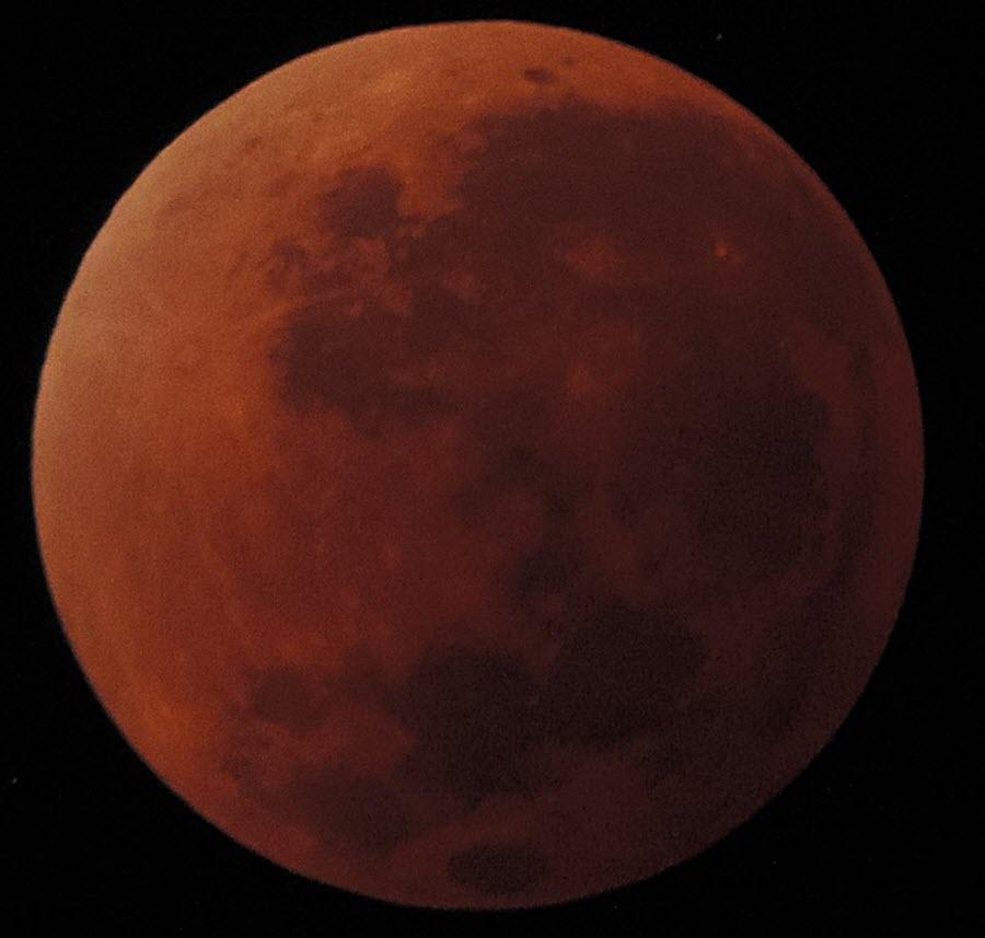 lua_maximo_eclipse_fabio
