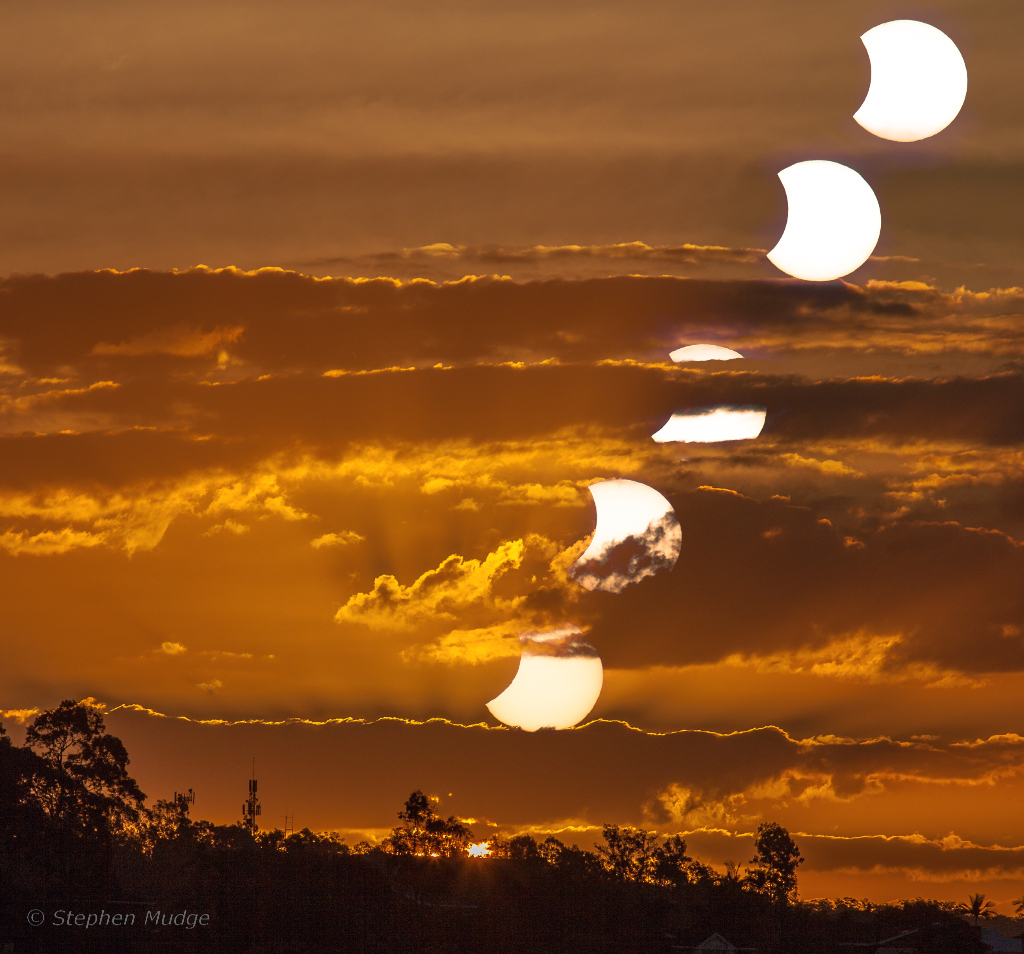 Eclipsedsunset_StephenMudge