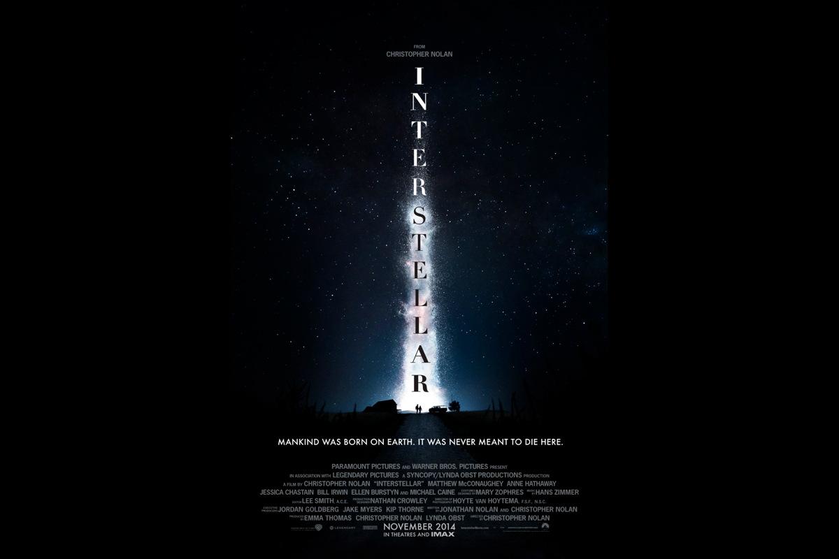 interstellar-one-sheet-edit