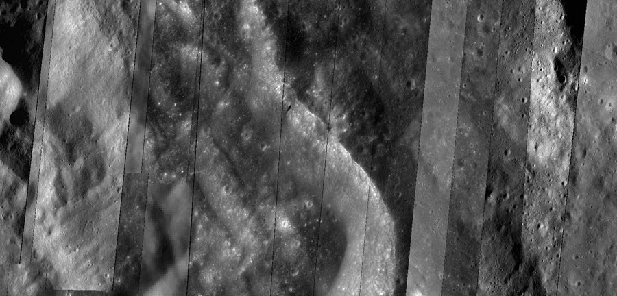 teophilus_from_lro_high_res