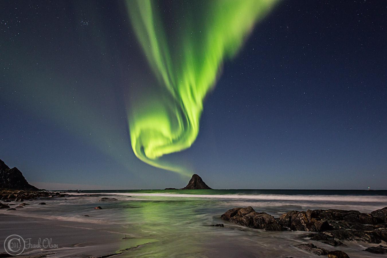 aurora_noruega