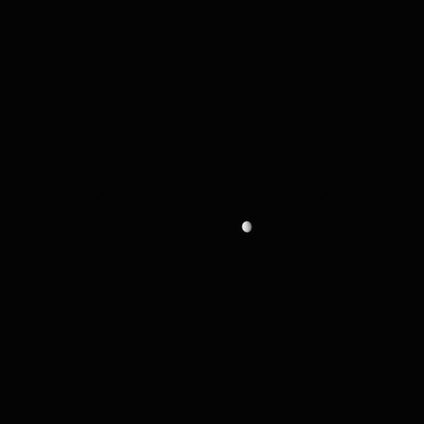 ceres_dawn_02