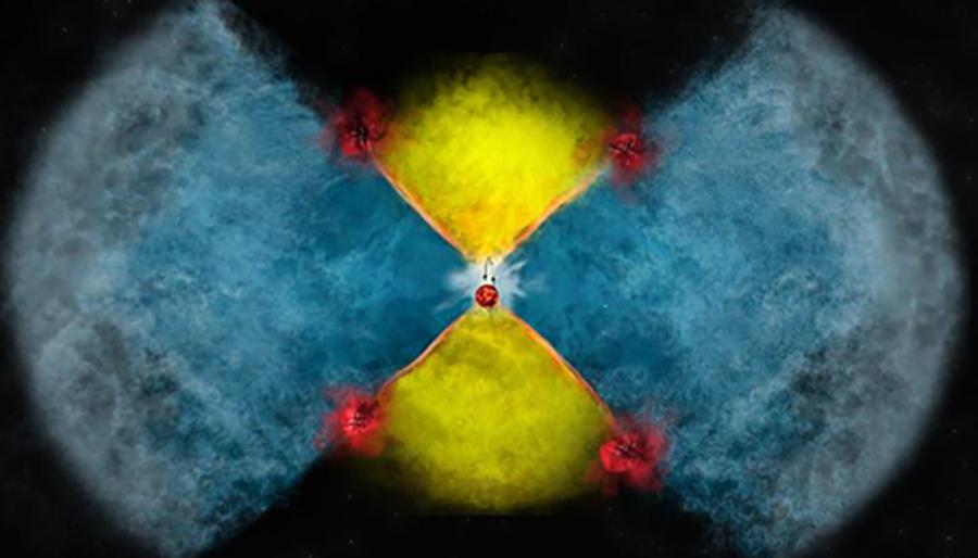 gamma_ray_nova_shock_480px