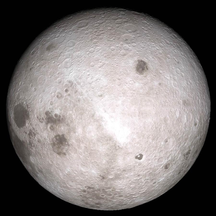 image_2476e-Moon-Far-Side