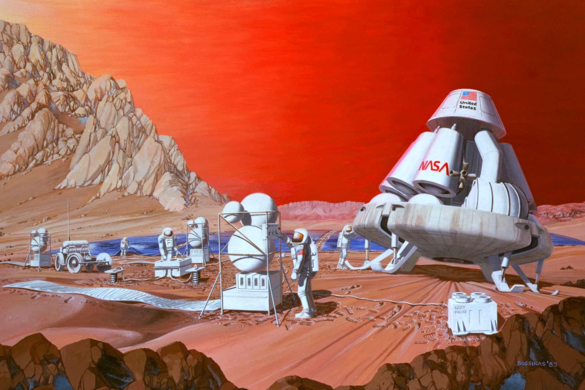 image_2759e-Mars-Mission