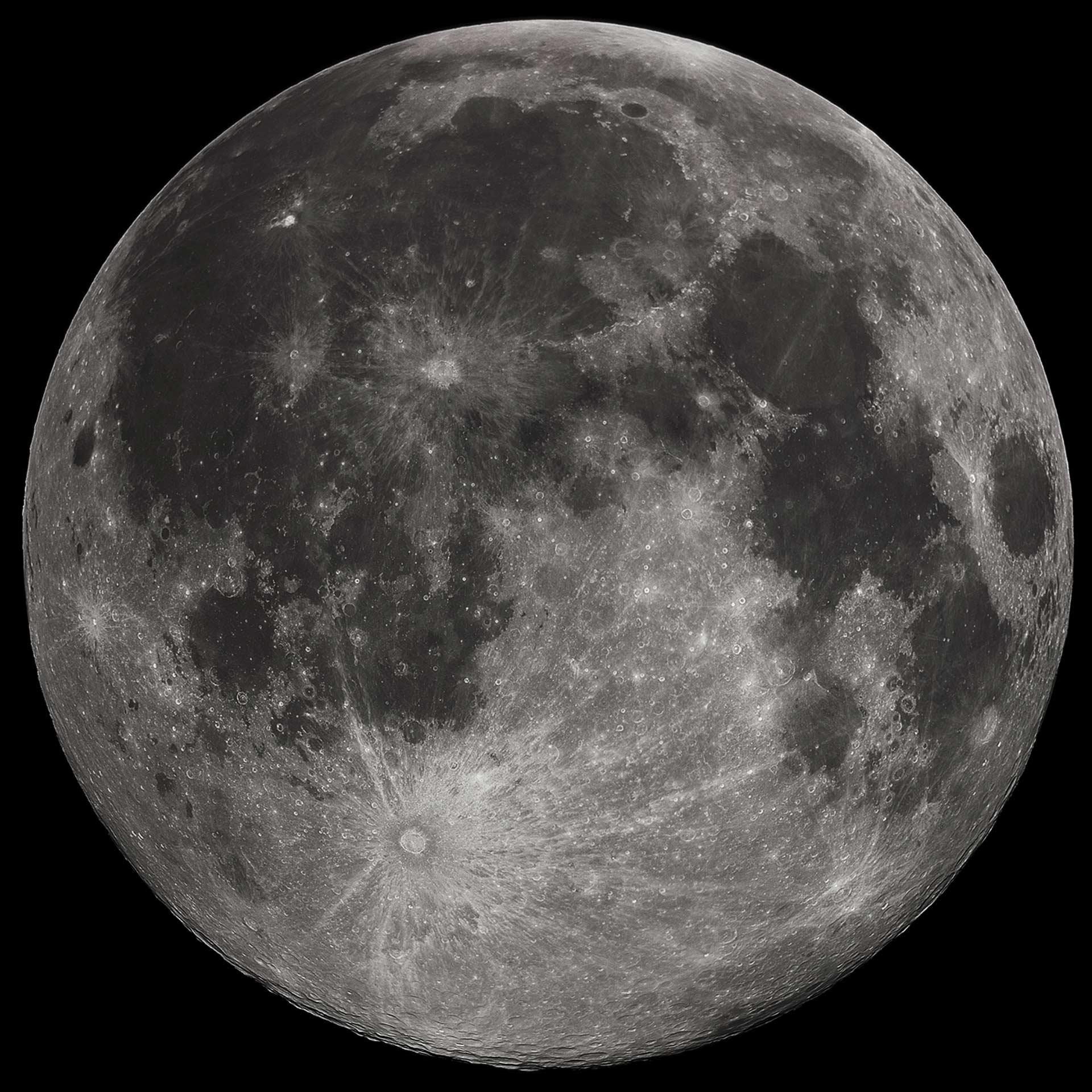 image_2924e-Moon-Dust-Cloud