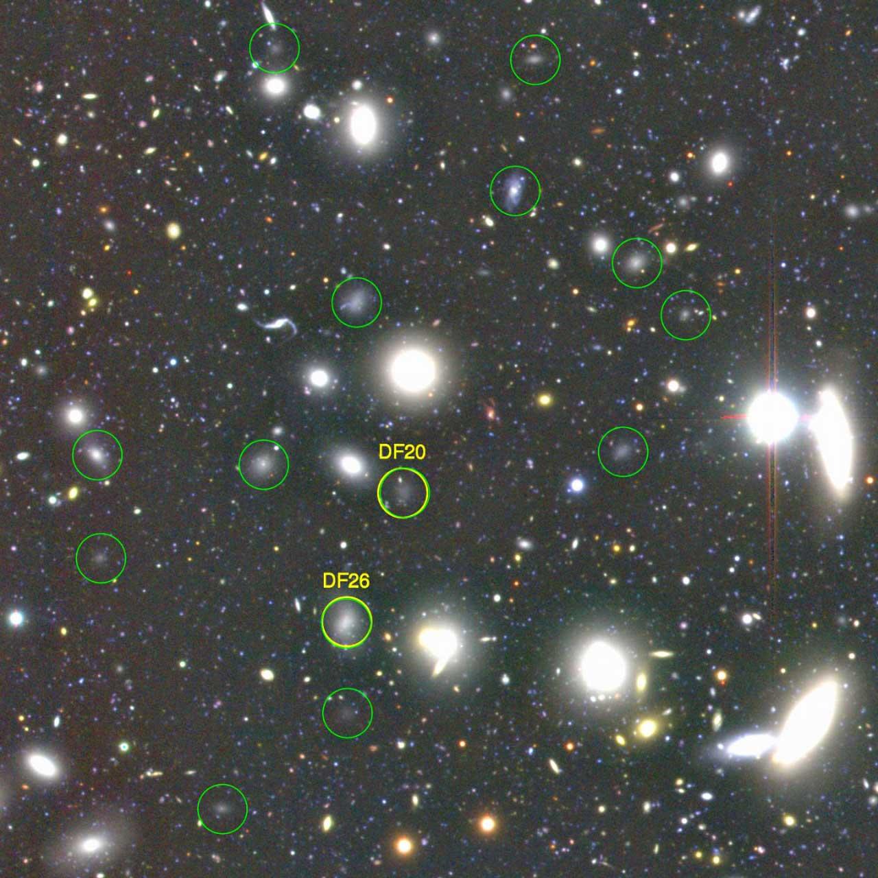 image_2944e-Ultra-Diffuse-Galaxies