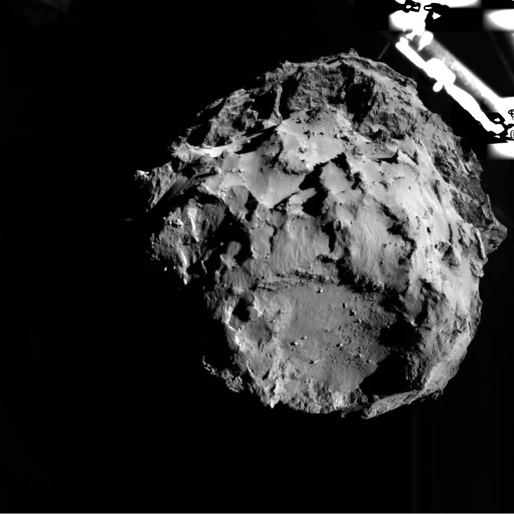 Comet_from_3.1_km