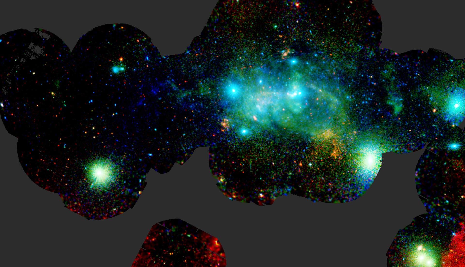 image_3158_1e-Milky-Way-Center