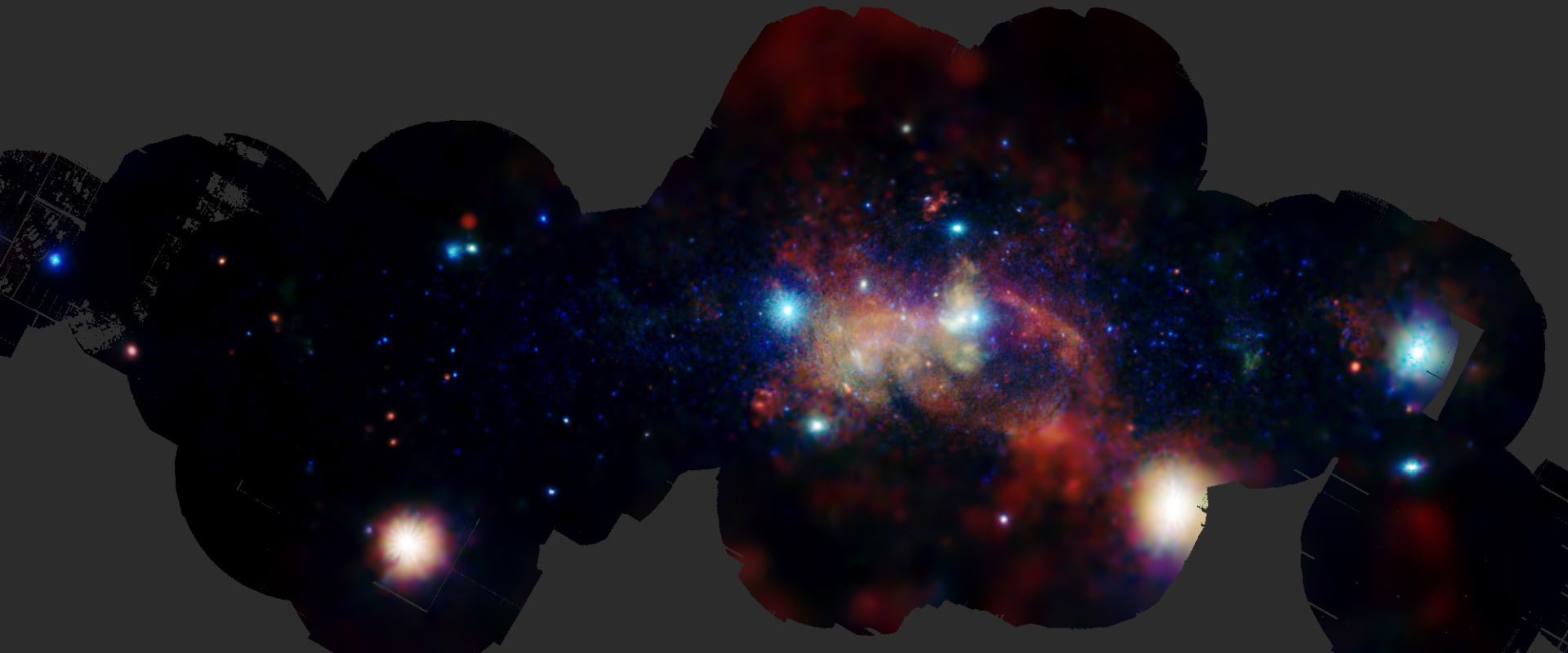 image_3158_3e-Milky-Way-Center