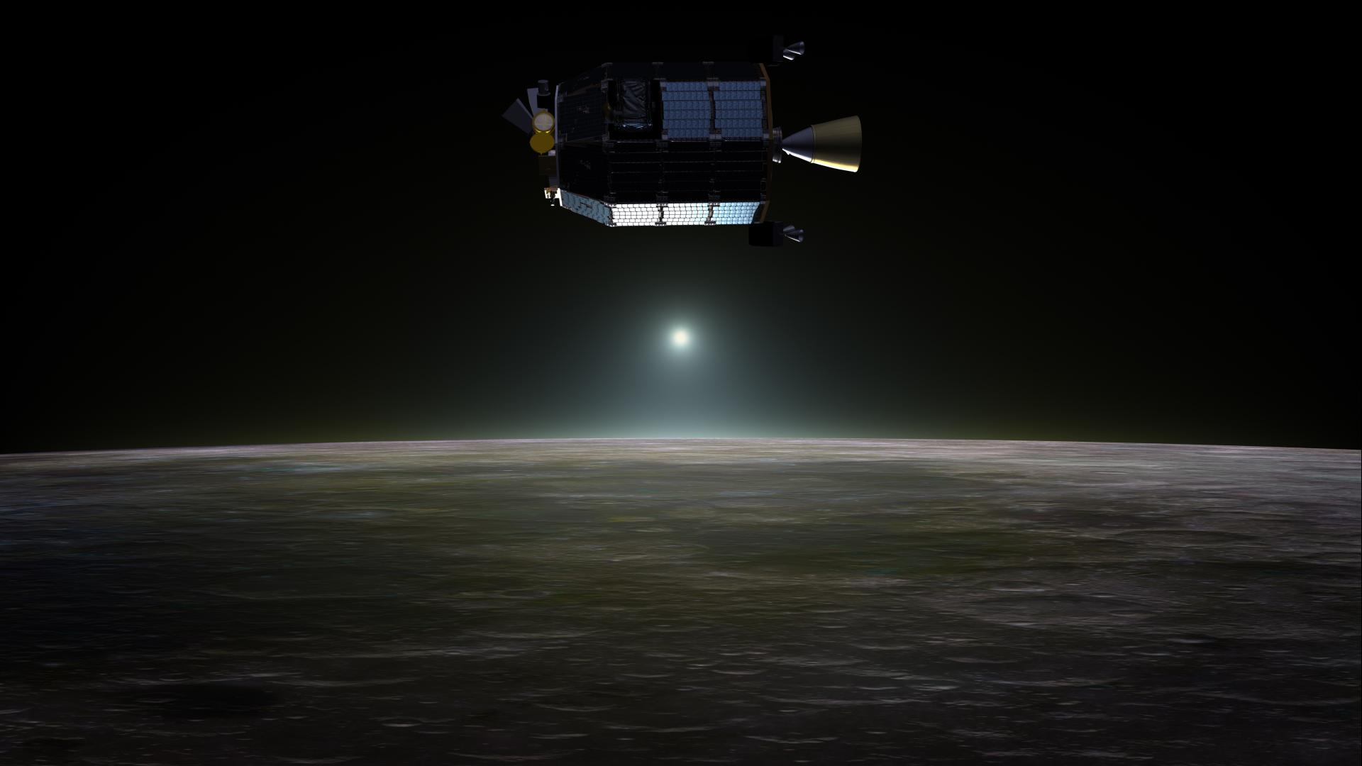 ladee-lunar-orbit
