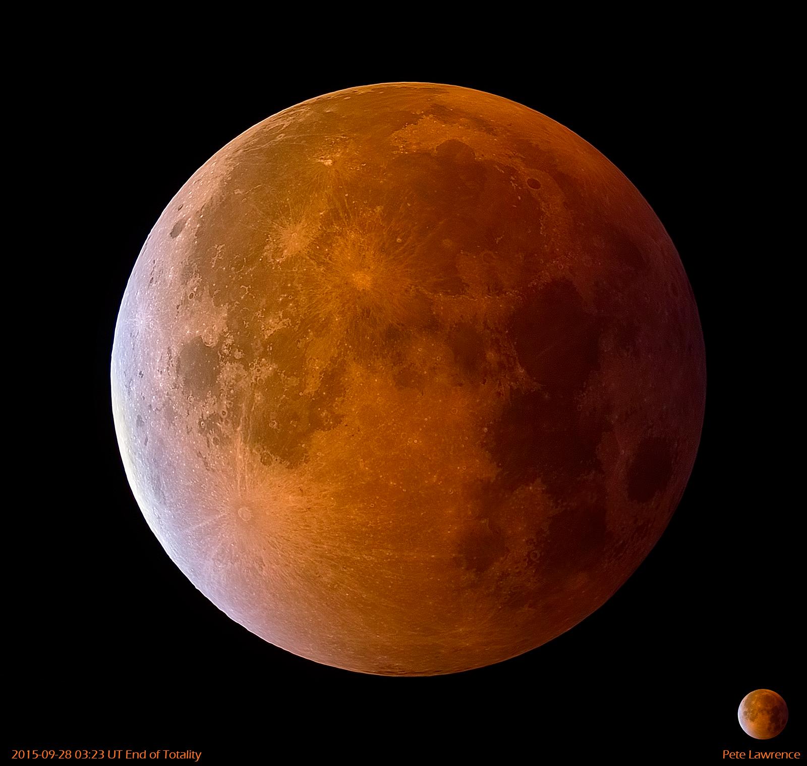 gal_eclipse_14