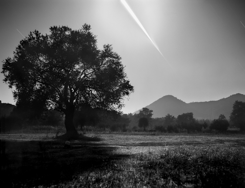 MoonEnteringShadow_Tzalavras