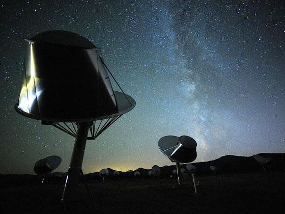 allen-telescope-array