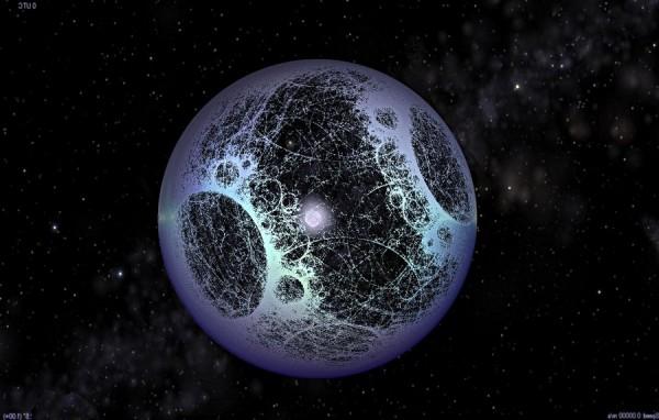 dyson-sphere-artist-e1446811593470