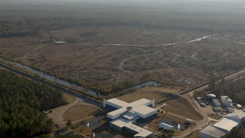 Atmosphere-Aerial-LIGO_021016