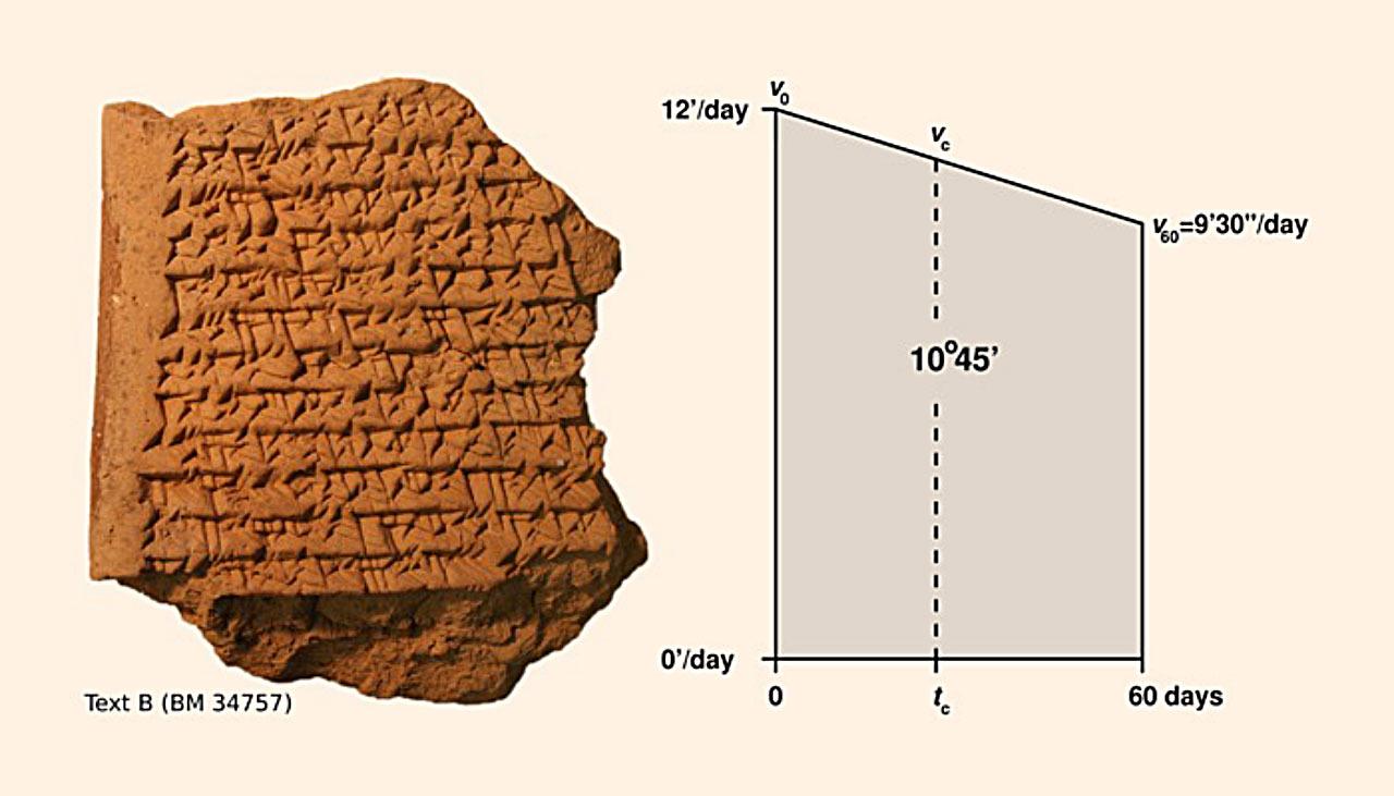 image_3598e-Babylonian-Tablet