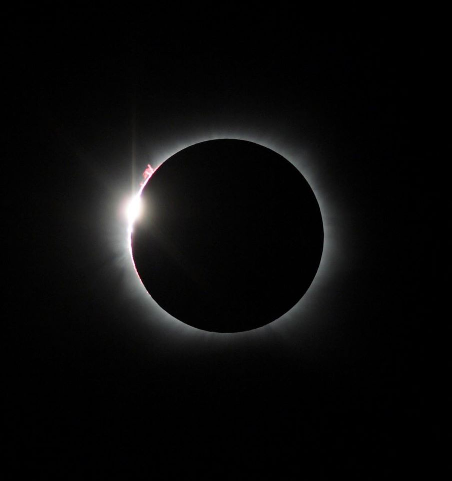 eclipse_8_marco_03