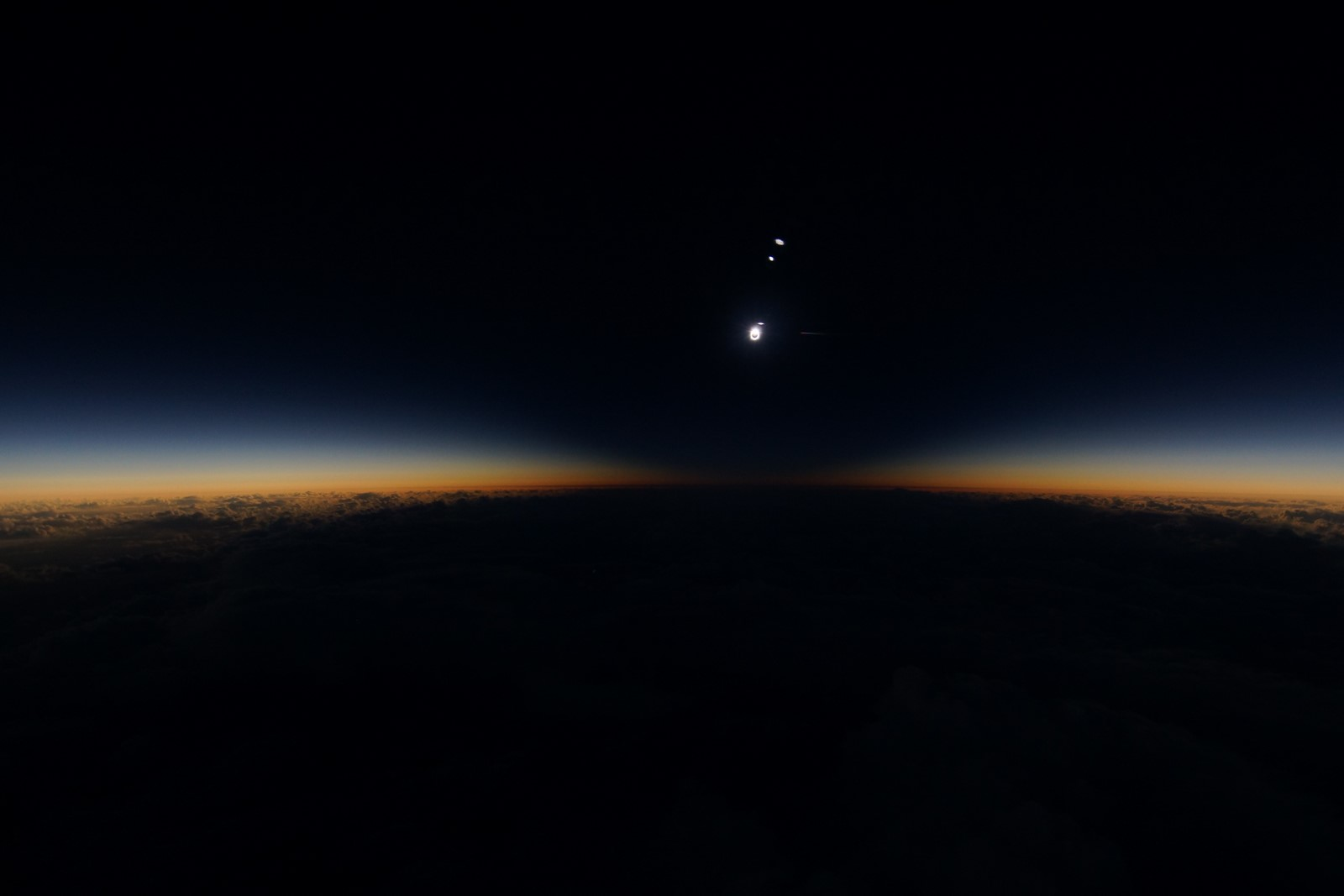 eclipse_8_marco_04