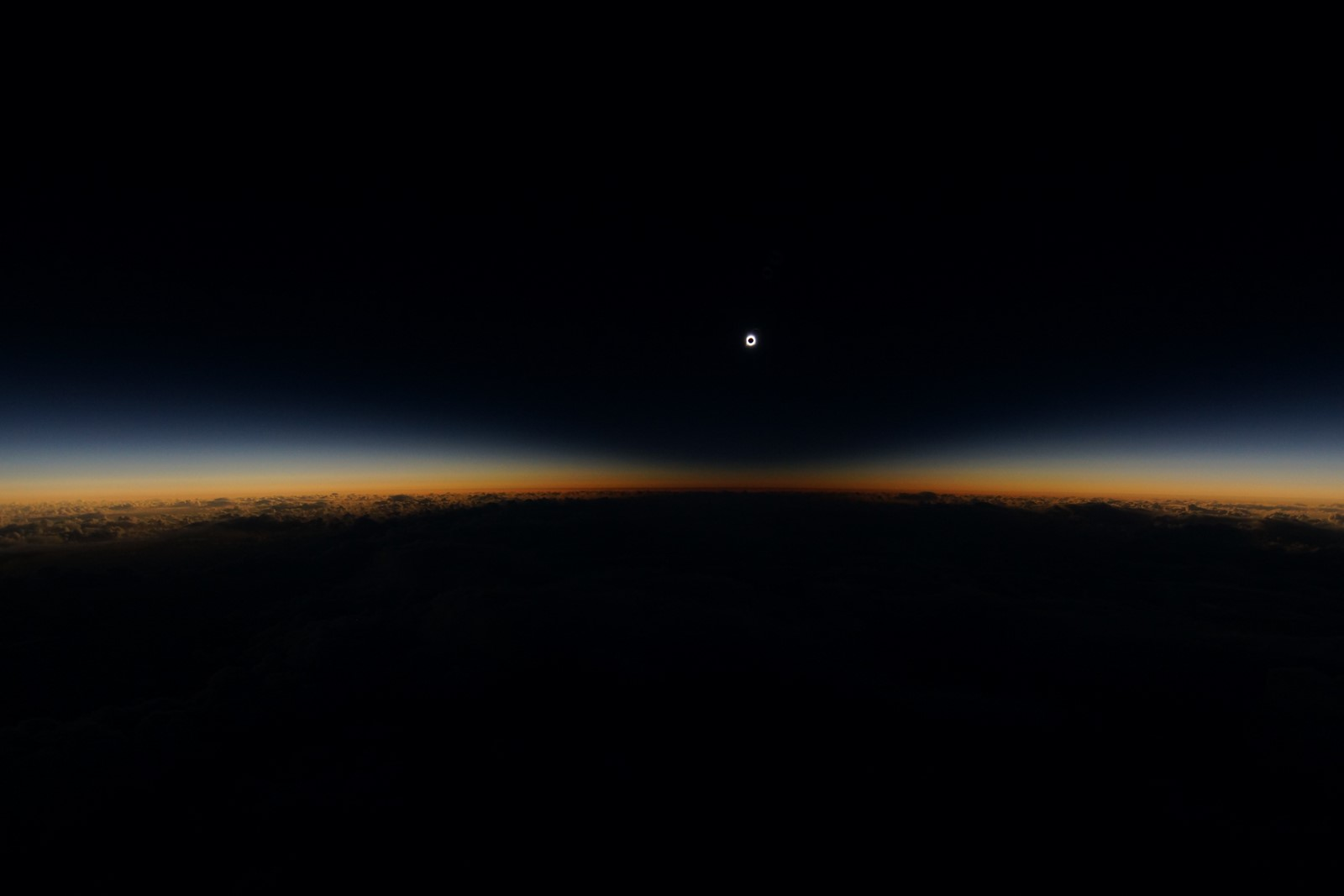 eclipse_8_marco_05