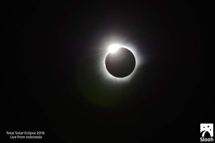eclipse_8_marco_06