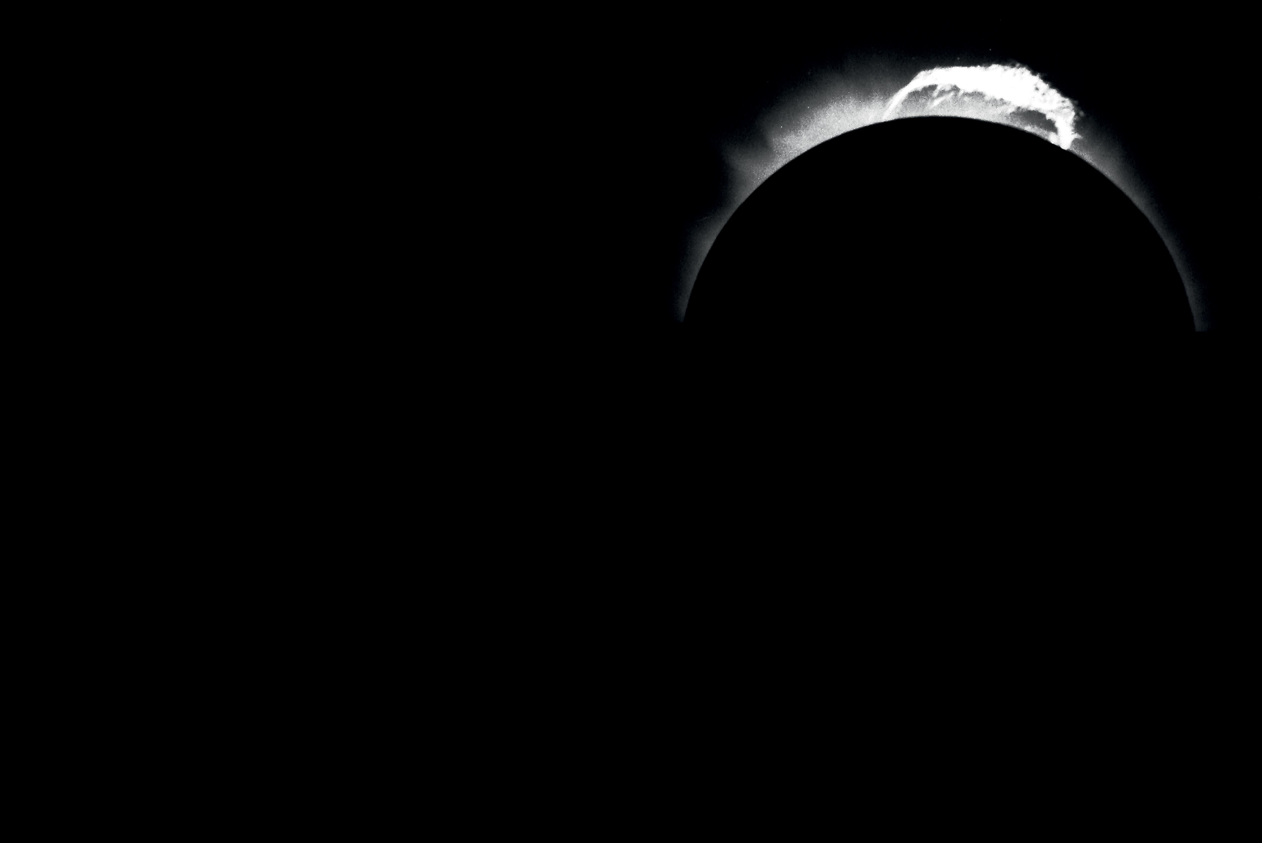sobral_eclipse_03