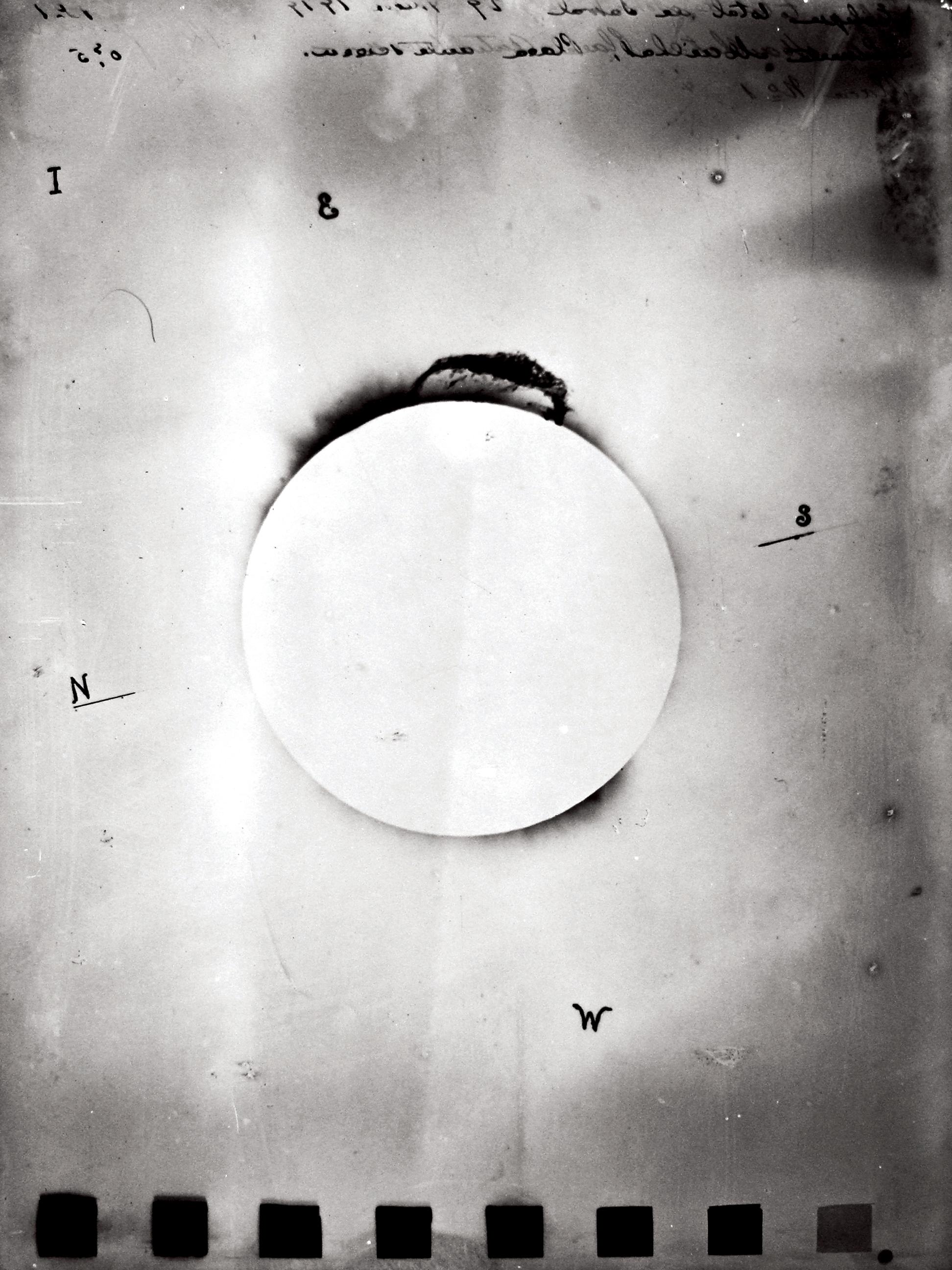 sobral_eclipse_06